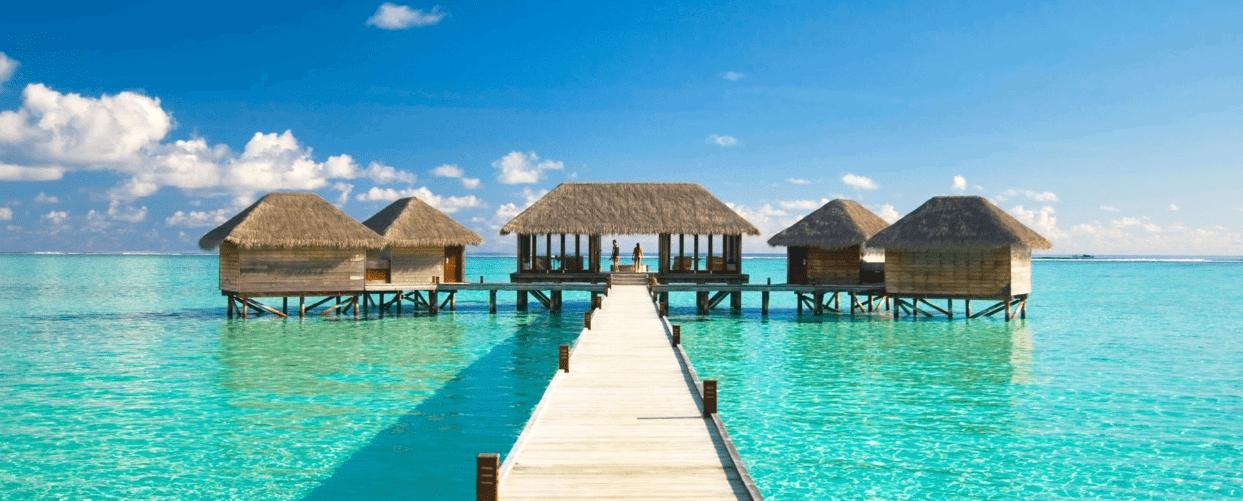 Maldive 2017